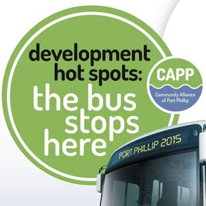 CAPP-BusTour-Feature-Image