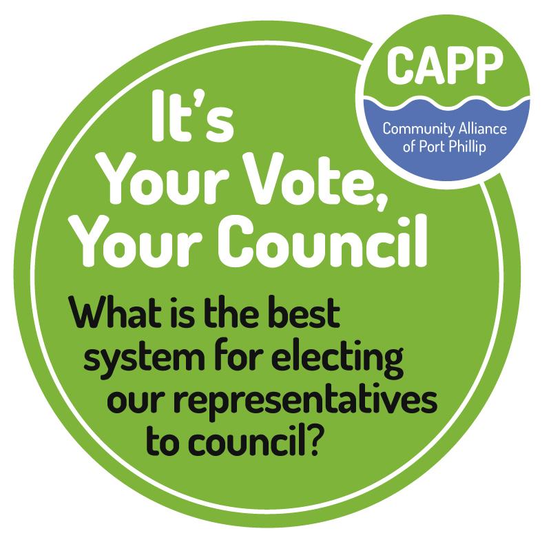 CAPP-ElectoralReviewDiscussion-GraphicSquare