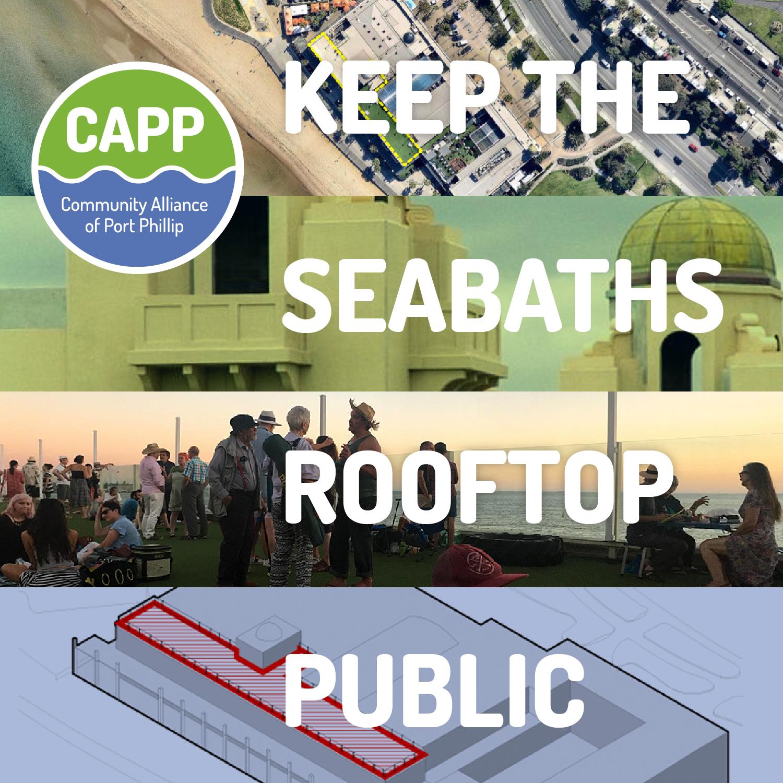 CAPP-StKildaSeaBathsCampaign